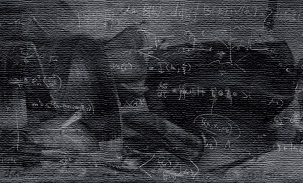 パワーストーンは量子物理学量子力学で表せる